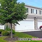 Spacious 2BED/1.5BATH Townhome in Hugo - Hugo, MN 55038