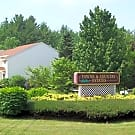 Town & Country Estates and Park Place Townhomes - Northfield, New Hampshire 3276