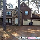 Lovely home located in Norcross - Norcross, GA 30093