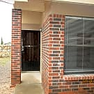 EASTSIDE: 2 BR, 2 BTH REFRIGERATED AIR!! - El Paso, TX 79936