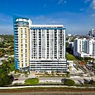 One Plaza - Miami, FL 33129