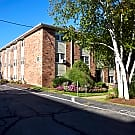Princeton at Mount Vernon Apartments - Lawrence, MA 01843