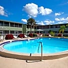Golf Terrace - Largo, FL 33771