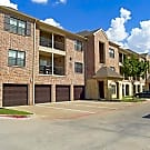 Estates at Vista Ridge - Lewisville, TX 75067