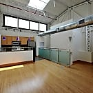 Southern Stove Lofts - Richmond, VA 23220