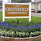 Chesterfield Apartments - Huntsville, Alabama 35805