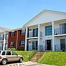 The Manor Apartments - Easton, PA 18042