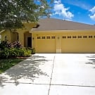 We expect to make this property available for show - Tampa, FL 33647