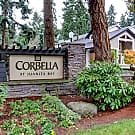 Corbella at Juanita Bay - Kirkland, WA 98034