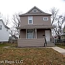 511 West 15th Street - Davenport, IA 52803