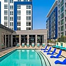 Indigo Apartment Homes - Redwood City, CA 94063