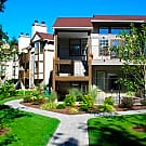 Westview Village Apartments - Renton, Washington 98055