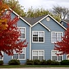 Geneva Meadows Apartments - Lake Geneva, WI 53147