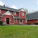 Crosscreeks Apartments and Townhomes - Temperance, MI 48182