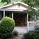 1 Level Duplex - Mableton, GA 30126