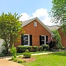 55 Fairview Commons Drive - Coming Soon! - Covington, GA 30016