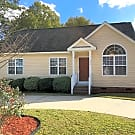 1344 Young Drive Columbia, SC 29210 - Columbia, SC 29210