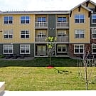Fox Hills Village Apartments - Watford City, ND 58854