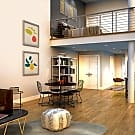 The Lofts at Beacon - Beacon, NY 12508