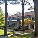 Kendall Crossing - Natick, MA 01760