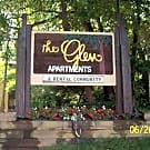 The Glen Apartments - Falls Church, Virginia 22046
