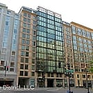 1133 14th Street Northwest - Washington, DC 20005
