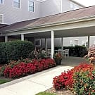 Lexington Commons Senior Apartments - Newport News, VA 23608
