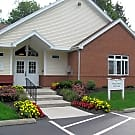 Ridgedale Manor Apartments - Rochester, NY 14626