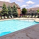 Apartments at Kirkway - Washington Township, MI 48094