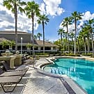 Via Tuscany Apartments - Viera, FL 32940