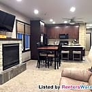 Remodeled 2bd 1Ba Unit in MPLS! Avail May 1st! - Minneapolis, MN 55407