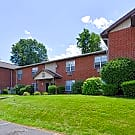 Valley Ridge Apartments - Trexlertown, PA 18087