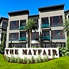 The Mayfair Gainesville Florida - Gainesville, FL 32608