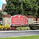 Dooley's Orchard - Lewis Center, OH 43035