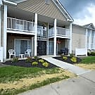 Mallard's Crossing Apartments - Medina, OH 44256