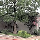 Oakwood Terrace - Fort Worth, TX 76140