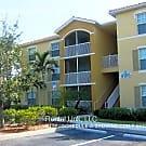 1 Bedroom Condo At The Residence - Fort Myers, FL 33901