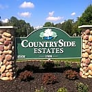 Countryside Estates - Muncie, IN 47302