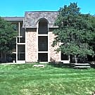 Bristol Pointe Apartments - Olathe, KS 66062