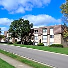 Carriage Hill - Hamilton, Ohio 45013