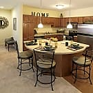 Parkwood Pointe Apartments - Burnsville, MN 55337