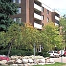 Claymoor Apartments - Southfield, Michigan 48034