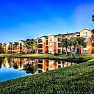 The Lakes at Brandon West - Tampa, FL 33619