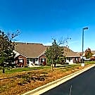Elliott Place Apartments - Raytown, MO 64138