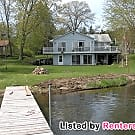 Come live on COON Lake! Everything included!... - Wyoming, MN 55092