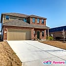 New Construction spacious 4/2.5 in Preston Estates - New Braunfels, TX 78130