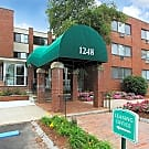 Westgate Apartments - West Hartford, CT 06107