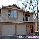 ONE OF A KIND 4 Bed 2 Bath Townhouse in Burnsville - Burnsville, MN 55337