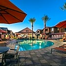 Highland Groves - Gilbert, AZ 85234