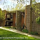 3865 South 6400 West - West Valley City, UT 84128